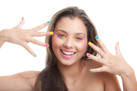 beauty tips for teens - 25 Essential And Simple Beauty Tips For Teenage Girls To Look Flawless